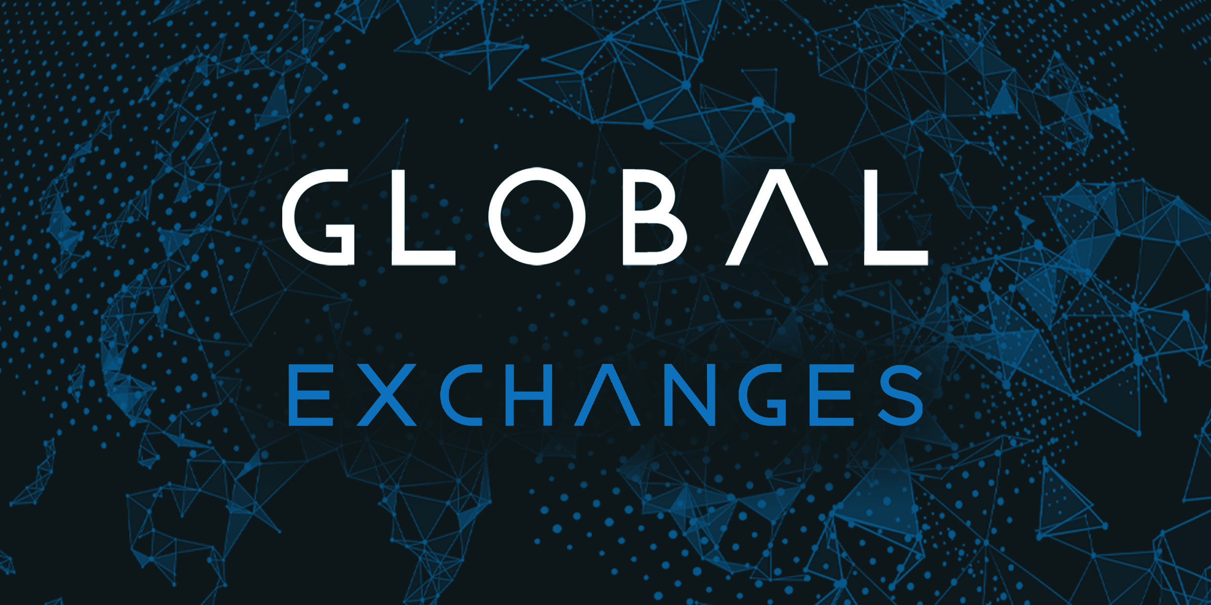 Global Exchanges