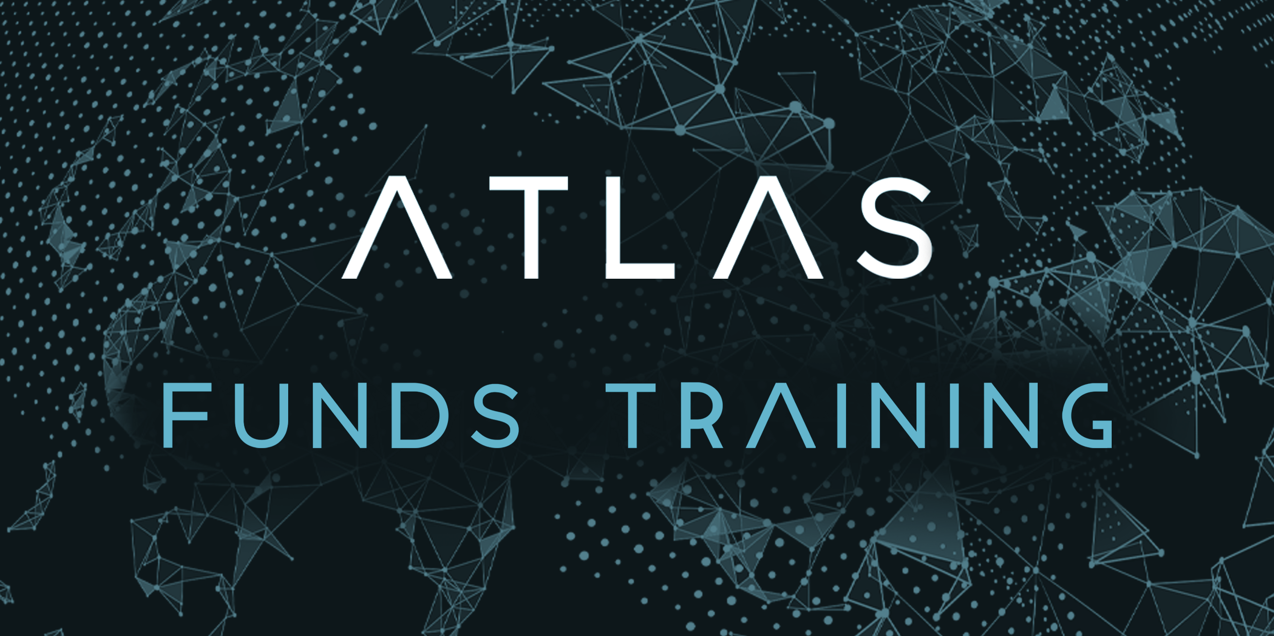 ATLAS Funds Training